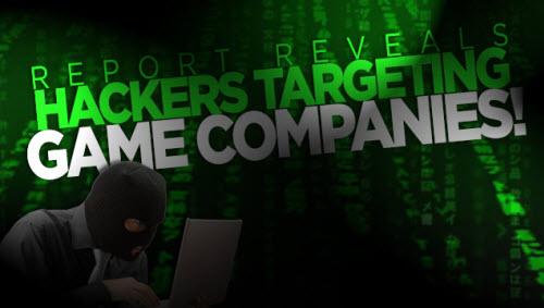 Phát hiện nhóm hacker chuyên tấn công vùng Đông Á - 1