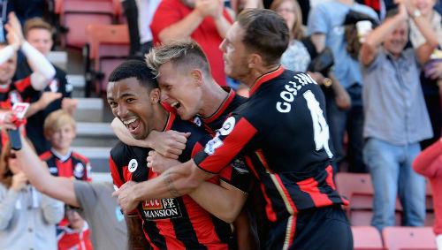 Man City – Bournemouth: Học cách sống thiếu Aguero - 2