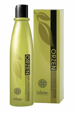 Orzen mang đến giải pháp kích thích mọc tóc cho bạn - 1