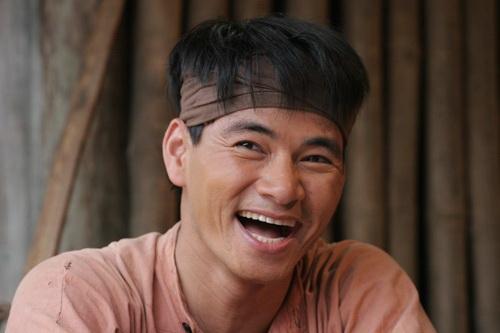 Quê gốc ít người biết của 12 sao Việt đình đám - 5