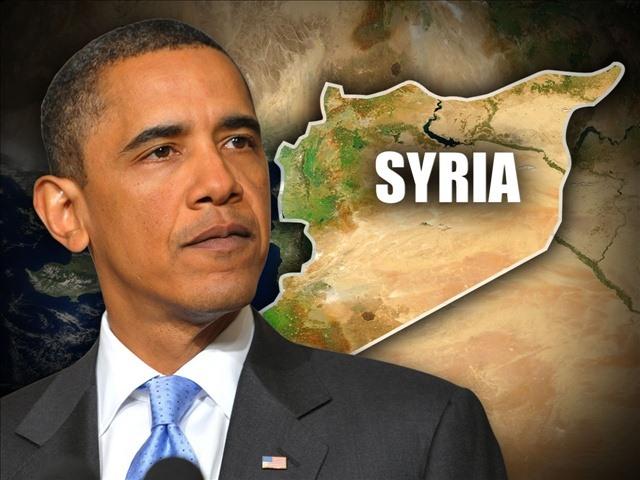 Vì sao Nga sẽ chiến thắng ở Syria? - 2