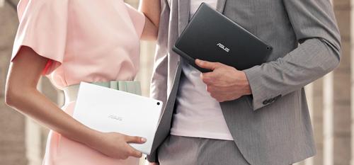 Asus trình làng máy tính bảng ZenPad 10 giá hấp dẫn - 3