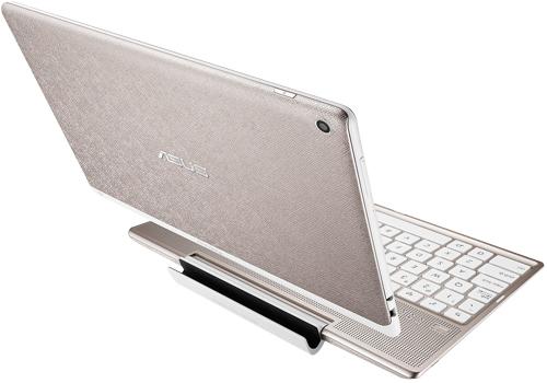 Asus trình làng máy tính bảng ZenPad 10 giá hấp dẫn - 4
