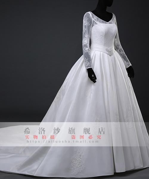 Váy tiền tỷ của Angelababy bị nhái, bán siêu rẻ - 9