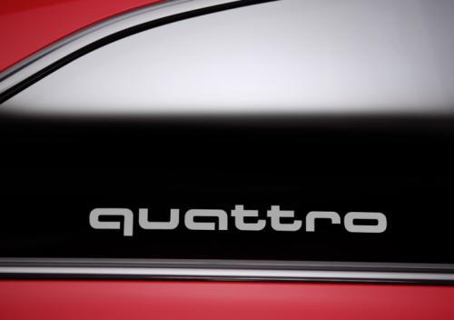 """Audi A5 DTM bản đặc biệt giá """"ngất ngưởng"""" - 5"""