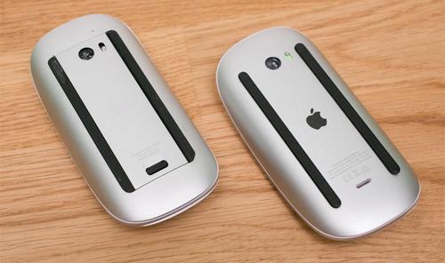 Apple iMac màn hình 4K Retina chính thức lên kệ - 11