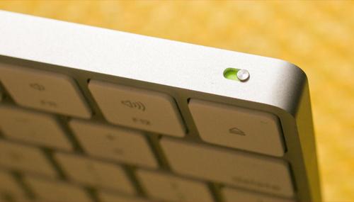 Apple iMac màn hình 4K Retina chính thức lên kệ - 12