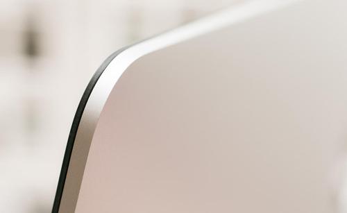 Apple iMac màn hình 4K Retina chính thức lên kệ - 3
