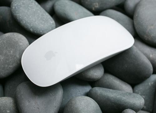Apple iMac màn hình 4K Retina chính thức lên kệ - 6