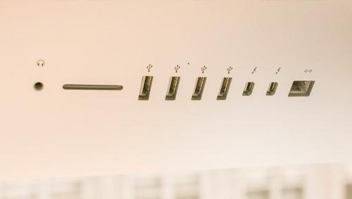 Apple iMac màn hình 4K Retina chính thức lên kệ - 10