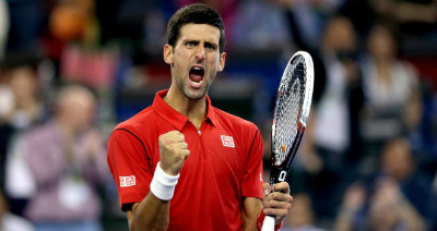 Chi tiết Djokovic - Murray: Thiết lập trật tự (KT) - 5