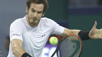Chi tiết Djokovic - Murray: Thiết lập trật tự (KT) - 7
