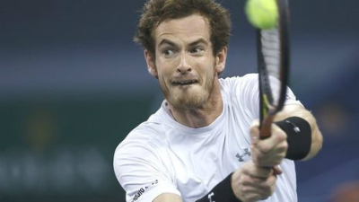 Chi tiết Djokovic - Murray: Thiết lập trật tự (KT) - 8