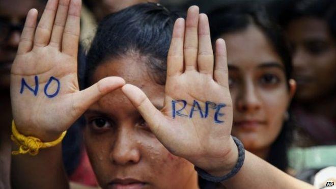 Ấn Độ rúng động bé gái 2 tuổi và 5 tuổi bị cưỡng hiếp tập thể - 2