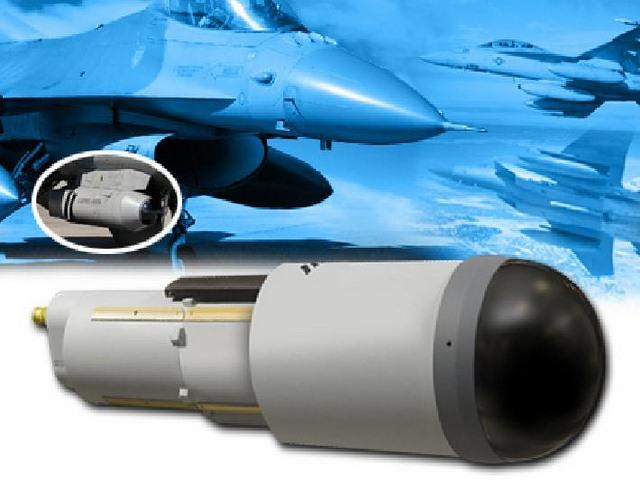 Điểm yếu nghiêm trọng trên siêu tiêm kích F-22 Raptor của Mỹ - 3