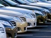 Thị trường - Tiêu dùng - Người thu nhập trung bình khá sẽ mua được ô tô?