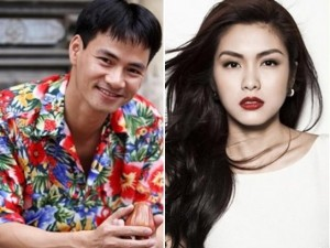 Ca nhạc - MTV - Quê gốc ít người biết của 12 sao Việt đình đám