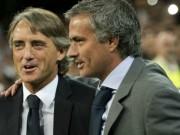 Bóng đá - Tin HOT tối 17/10: Chelsea sẽ về đích trong top 4
