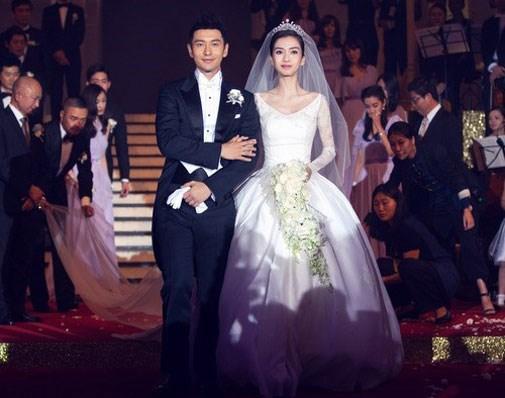 Cận cảnh 2 căn hộ trăm tỷ của vợ chồng Huỳnh Hiểu Minh - 1