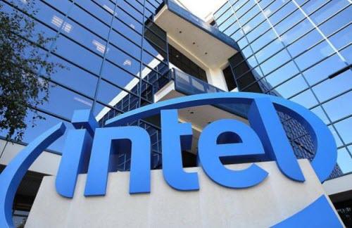 Intel đang sản xuất chip mạng cho iPhone của Apple - 1