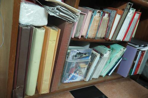 Cuộc sống giản dị của NSƯT Lê Mai trong căn nhà nhỏ - 11