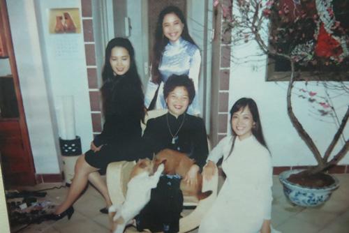 Cuộc sống giản dị của NSƯT Lê Mai trong căn nhà nhỏ - 12