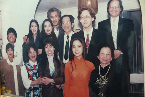 Cuộc sống giản dị của NSƯT Lê Mai trong căn nhà nhỏ - 7
