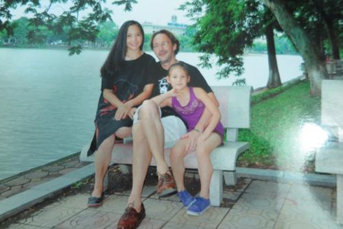 Cuộc sống giản dị của NSƯT Lê Mai trong căn nhà nhỏ - 8