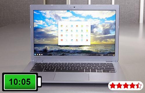 """Top 10 laptop sở hữu dung lượng pin """"khủng"""" nhất tháng 10 - 10"""