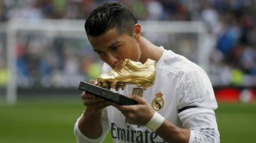 """Real & Ronaldo tìm lại niềm vui: """"Chiến thư"""" gửi PSG - 1"""