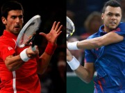 Thể thao - Shanghai Masters ngày 7: Vinh quang trong tầm với