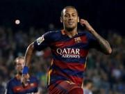 """Bóng đá - Barca - Vallecano: Không Messi vẫn có """"poker"""""""