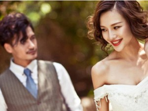 Bạn trẻ - Cuộc sống - Thơ tình: Nếu một ngày anh và em cưới nhau