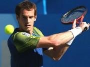 Thể thao - Tin HOT 18/10: Murray có thể bỏ ATP World Tour Finals