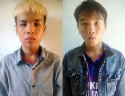 Hành trình bé 4 tuổi thoát khỏi bọn bắt cóc ở Phú Yên - 3