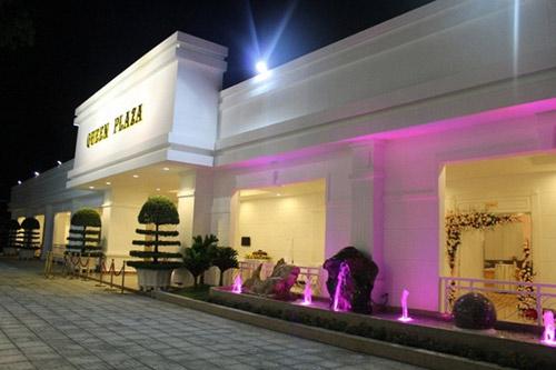 Queen Plaza - Mang đến cái nhìn mới về ẩm thực Trung Hoa - 2