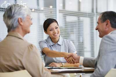 10 kỹ năng nghề nghiệp giúp bạn thành công - 1