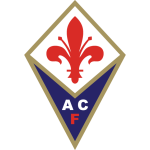 Tâm điểm vòng 8 Serie A: Những mảng màu sáng tối - 4