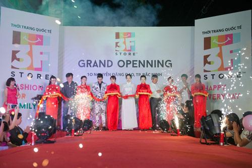 Noo Phước Thịnh ủng hộ thương hiệu Việt - 2