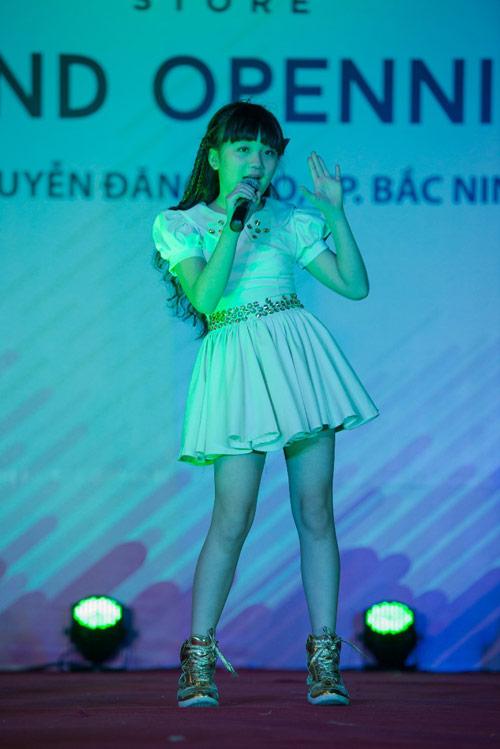 Noo Phước Thịnh ủng hộ thương hiệu Việt - 7