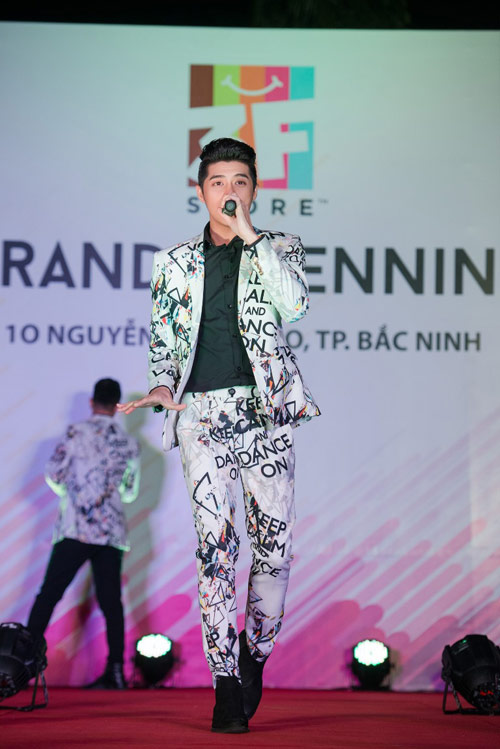 Noo Phước Thịnh ủng hộ thương hiệu Việt - 6