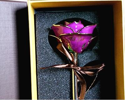 """Những loại hoa hồng khiến mọi phụ nữ ''thèm muốn"""" - 3"""