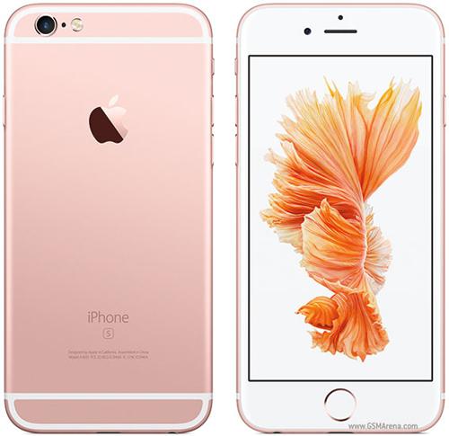 Top smartphone đáng giá cho phái đẹp trong ngày 20/10 - 2