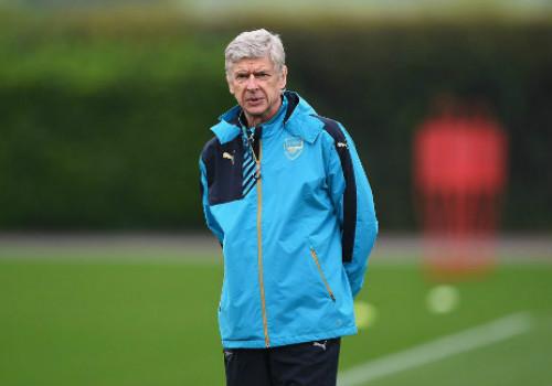 "Cup C1: Arsenal tự tin làm Lewandowski ""tắt điện"" - 2"
