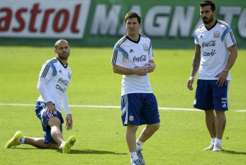 """Barca bất ngờ chiêu mộ """"hàng thừa"""" của PSG - 1"""