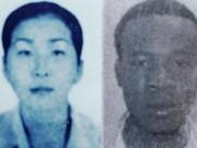 An ninh Xã hội - Truy tìm ba người Nigeria lừa qua mạng