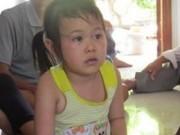 An ninh Xã hội - Hành trình bé 4 tuổi thoát khỏi bọn bắt cóc ở Phú Yên
