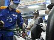 Thị trường - Tiêu dùng - Hôm nay, sẽ điều chỉnh giá xăng dầu