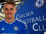 Bóng đá Đức - Tin HOT tối 19/10: Chelsea săn 2 sao trẻ ở La Liga