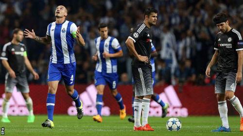 Dynamo Kyiv – Chelsea: Tìm lại vị thế đã mất - 1